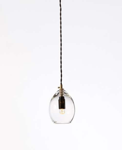 Buy online latest and high quality Unika Pendant light - Small from Northern Lighting | Modern Lighting + Decor