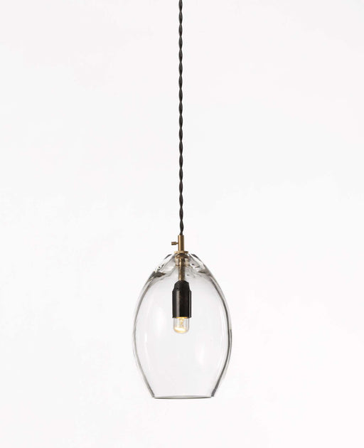Buy online latest and high quality Unika Pendant Light - Large from Northern Lighting | Modern Lighting + Decor
