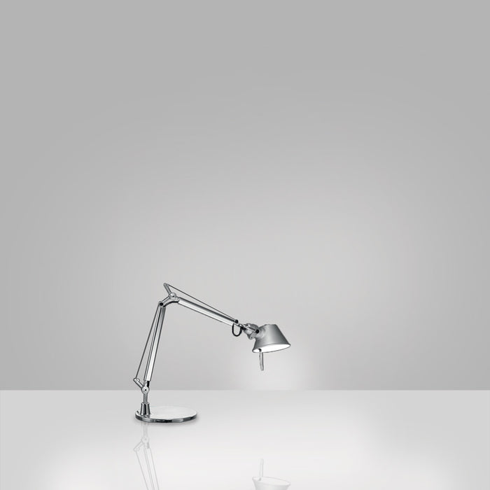 Tolomeo Micro Led Desk Lamp | Modern Lighting + Decor