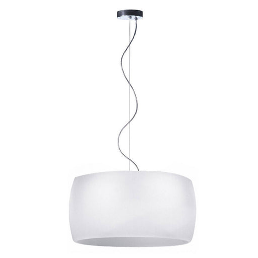 Sirius Pendant Light from Nemo Italianaluce | Modern Lighting + Decor