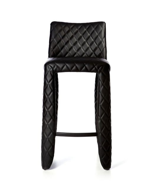 Buy online latest and high quality Monster Bar Stool from Moooi | Modern Lighting + Decor