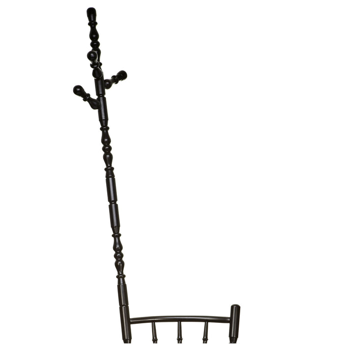 Buy online latest and high quality Extension Coat Stand Accessory from Moooi | Modern Lighting + Decor