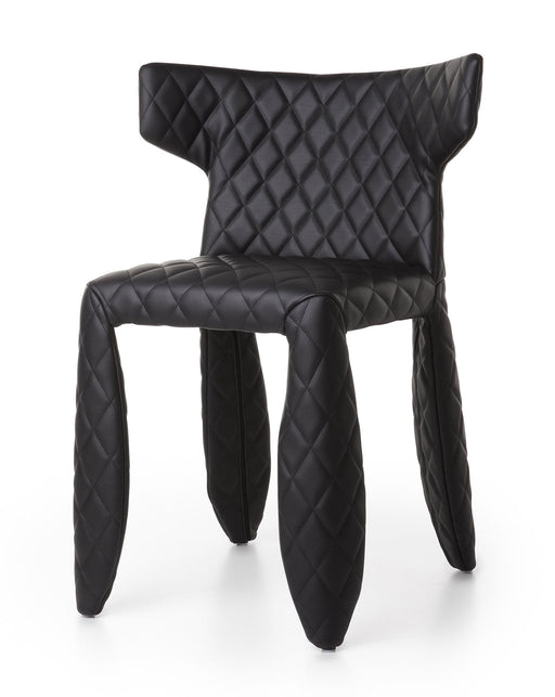 Buy online latest and high quality Monster Side Chair With Arms from Moooi | Modern Lighting + Decor