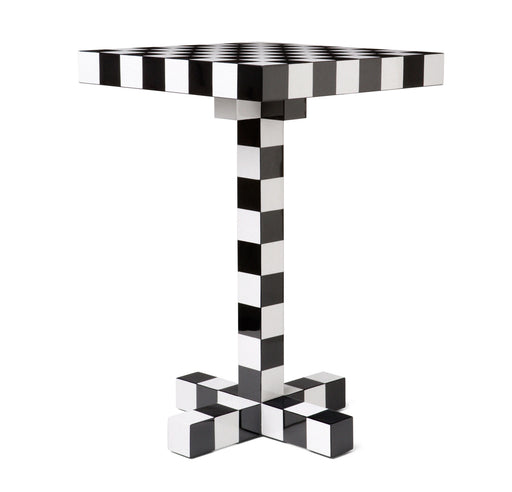 Buy online latest and high quality Chess Table from Moooi | Modern Lighting + Decor