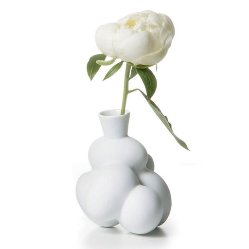 Buy online latest and high quality Egg Vase from Moooi | Modern Lighting + Decor