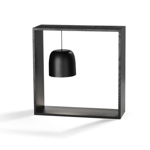 Buy online latest and high quality Gaku Modern LED Table Lamp with Wire from Flos | Modern Lighting + Decor