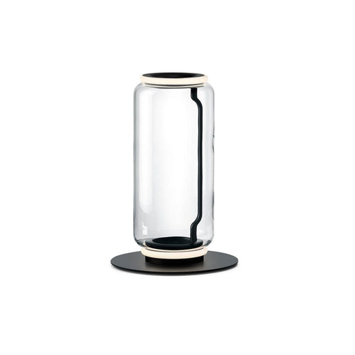 Buy online latest and high quality Noctambule High Cylinder LED Floor Lamp With Small Base from Flos | Modern Lighting + Decor