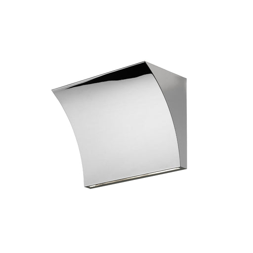 Buy online latest and high quality Pochette Up / Down Wall Sconce from Flos | Modern Lighting + Decor