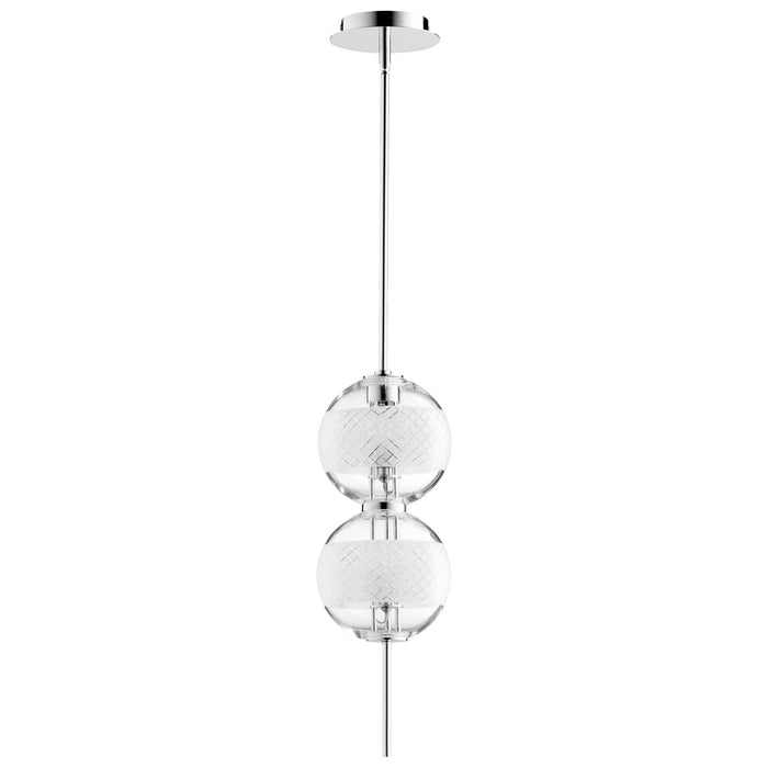Buy online latest and high quality Peloton Suspension from Cyan Design | Modern Lighting + Decor