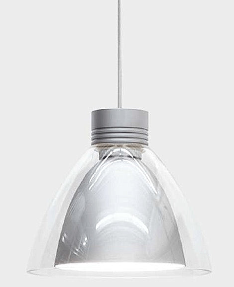 Pull-It Pendant Light from Oligo | Modern Lighting + Decor