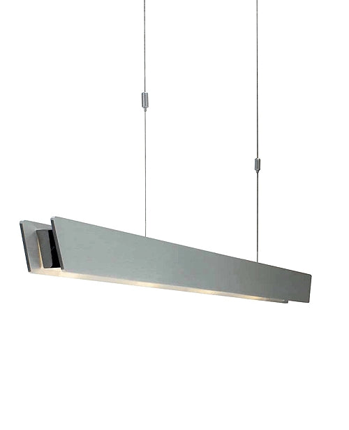 Cheek Pendant Light from Oligo | Modern Lighting + Decor
