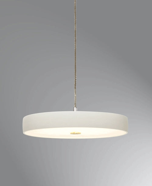 Decent Pendant Light from Oligo | Modern Lighting + Decor