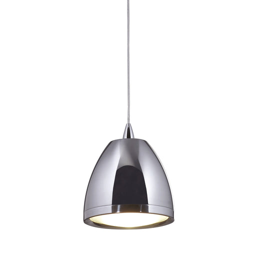 Sir Gatsby Pendant Light from Oligo | Modern Lighting + Decor