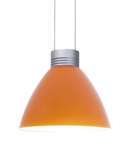 Buy online latest and high quality Pull-It Pendant Light - Adjustable Height from Oligo | Modern Lighting + Decor