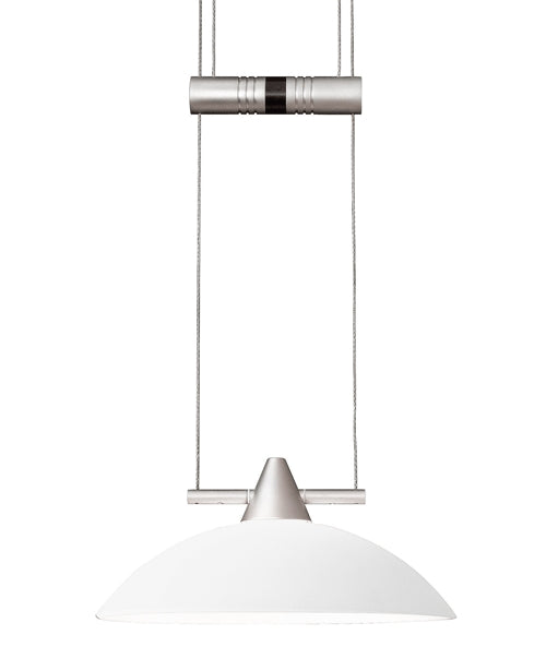 Ecolino Grande Pendant Light from Oligo | Modern Lighting + Decor