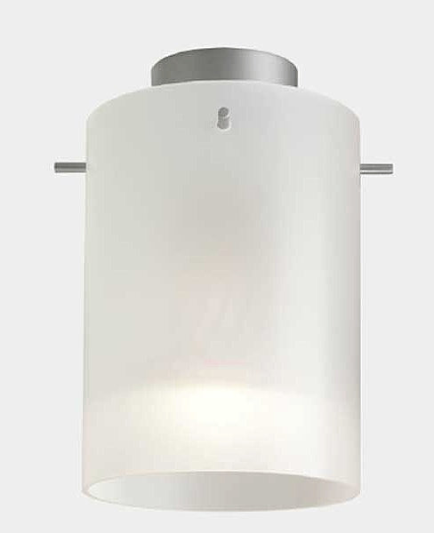 2-One Ceiling Lamp from Oligo | Modern Lighting + Decor