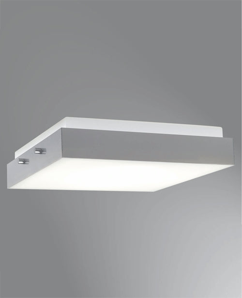 Car Wall or Ceiling Light from Oligo | Modern Lighting + Decor
