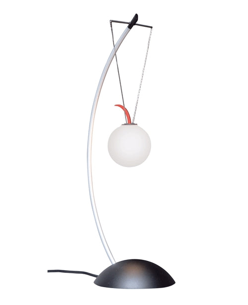 Buy online latest and high quality Oki-Doki  Table Lamp from Oligo | Modern Lighting + Decor