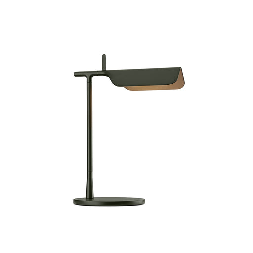 Buy online latest and high quality Tab T LED Dimmer Table Lamp from Flos | Modern Lighting + Decor