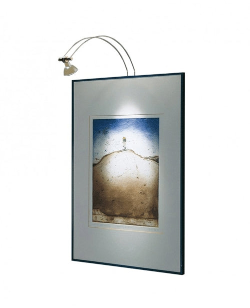 Buy online latest and high quality Torino Wall Lamp from Oligo | Modern Lighting + Decor