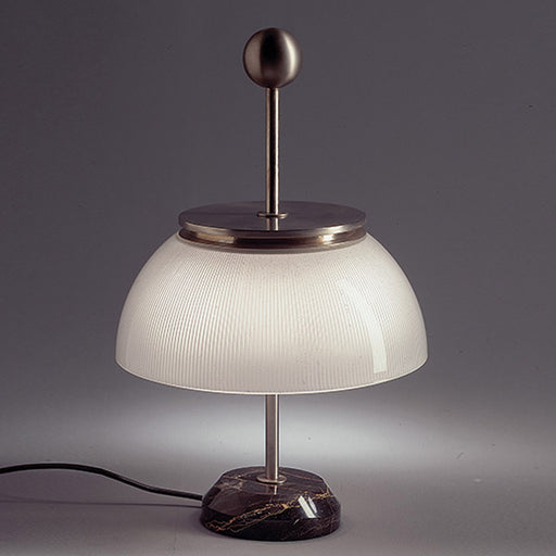 Alfa Table Lamp | Modern Lighting + Decor
