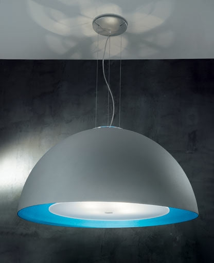 Antea pendant light SP 1000/73 from Sillux | Modern Lighting + Decor