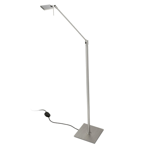 Del P-76 Floor Lamp from Pujol Iluminacion | Modern Lighting + Decor