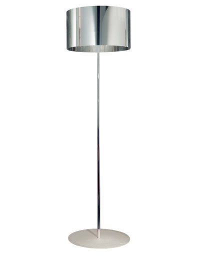Reflex floor lamp Pl 1001/180 from Sillux | Modern Lighting + Decor