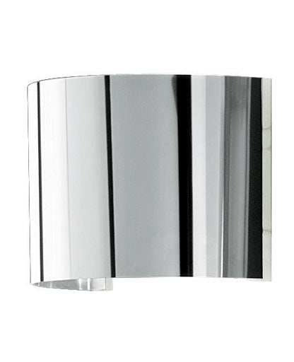 Reflex wall sconce LP 1001/30 from Sillux | Modern Lighting + Decor