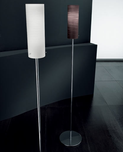 Esotica floor lamp Pl 1014/180 from Sillux | Modern Lighting + Decor
