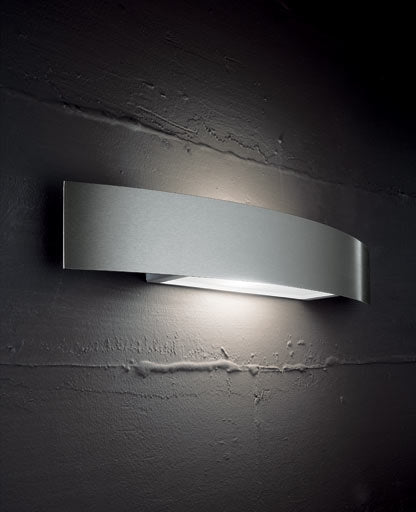Status - contemporary vanity lamp LP 1017/40, /55, /70 from Sillux | Modern Lighting + Decor