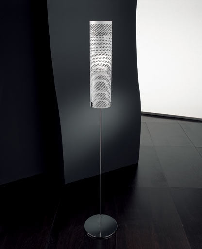 Rombi floor lamp Pl 1020/180 from Sillux | Modern Lighting + Decor