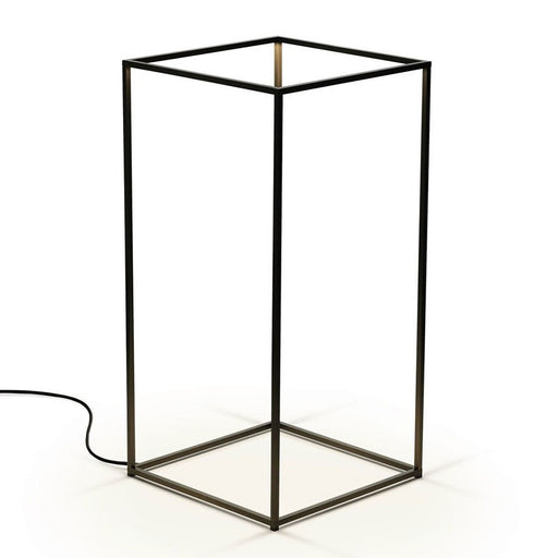 Ipnos LED Outdoor Floor Lamp from Flos | Modern Lighting + Decor
