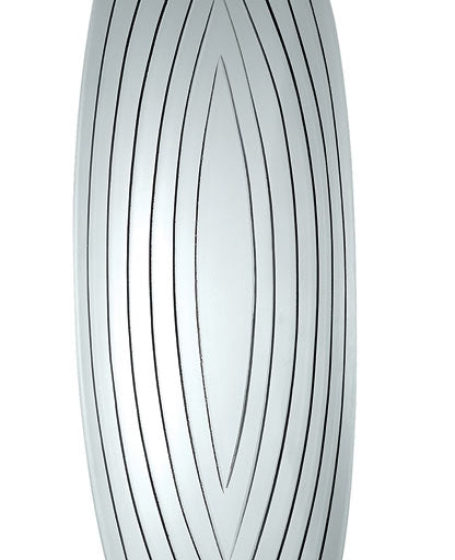 Sole Giallo wall sconce LP 1021/22 from Sillux | Modern Lighting + Decor