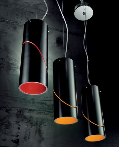 Re Artu pendant light SP 1023/9 from Sillux | Modern Lighting + Decor