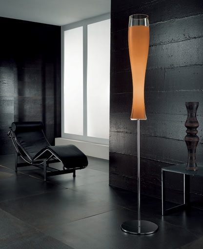 Buy online latest and high quality Luci D'alba floor lamp Pl 1024/180 from Sillux | Modern Lighting + Decor