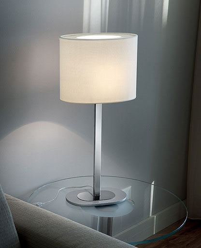Phoenix LT 1/506 Table Lamp from Sillux | Modern Lighting + Decor