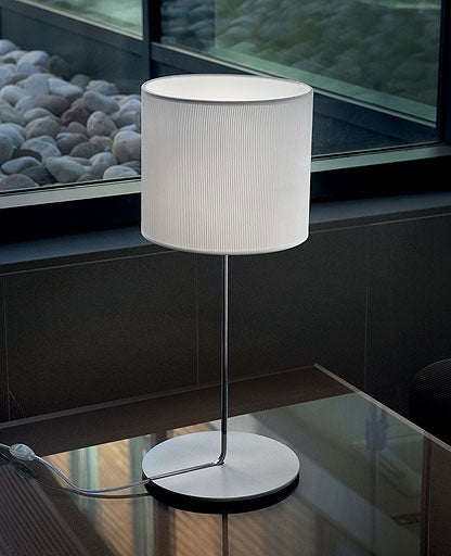 Saint Louis LT 1/503 Table Lamp from Sillux | Modern Lighting + Decor