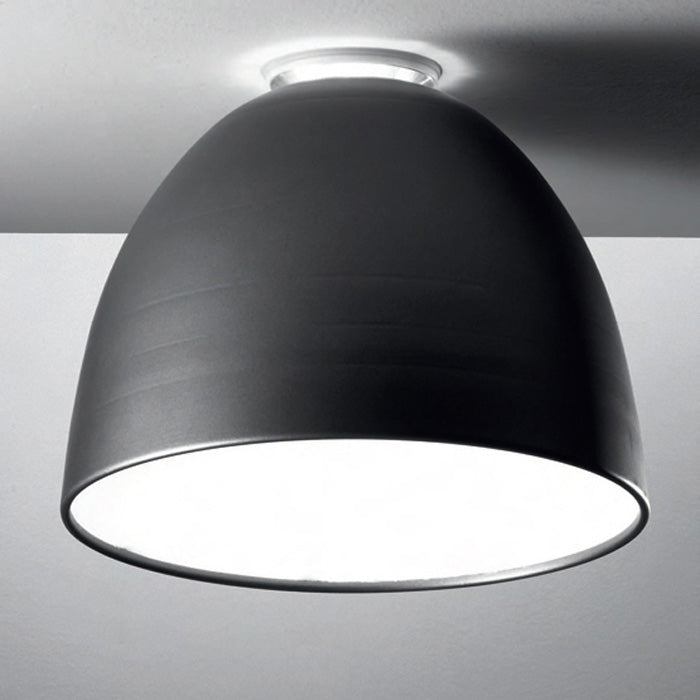 Nur Ceiling Light | Modern Lighting + Decor