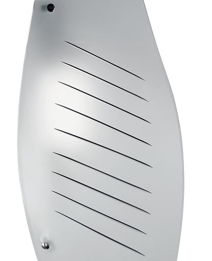 Intorcola wall sconce LP 1025/54, /77 from Sillux | Modern Lighting + Decor