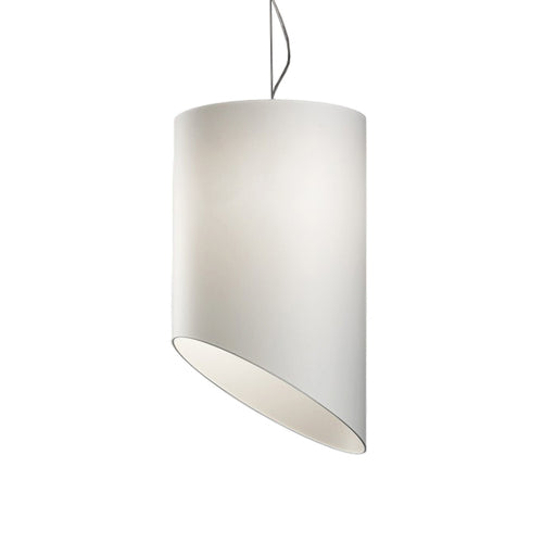 Pank SO Pendant Light from Morosini | Modern Lighting + Decor