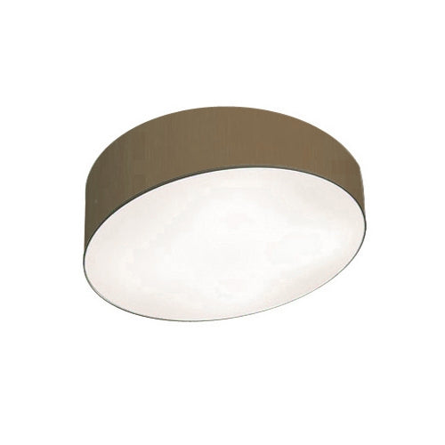 Pank PL90 Ceiling Light from Morosini | Modern Lighting + Decor