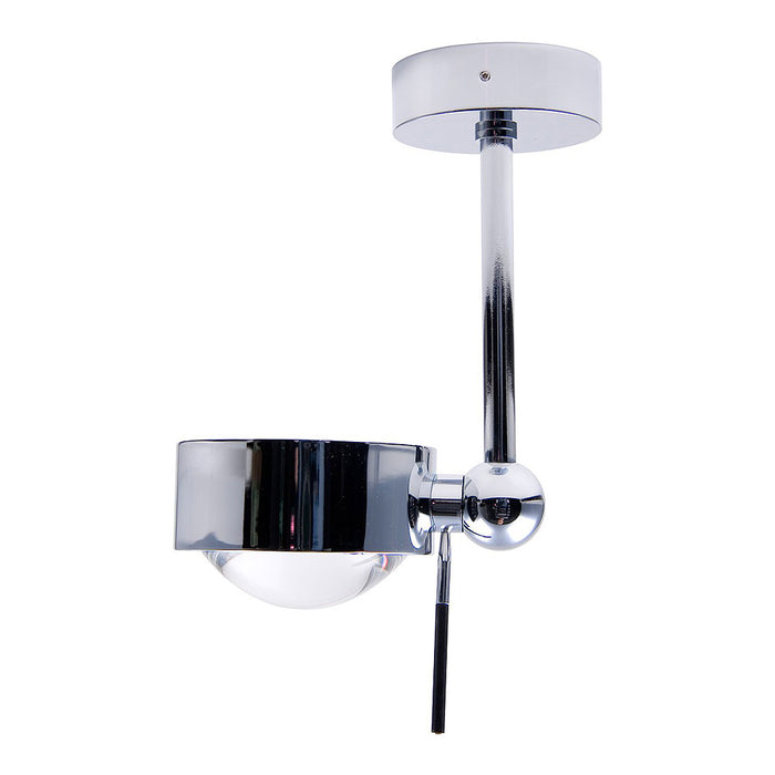 Buy online latest and high quality Puk Side Single LED 20 cm from Top Light | Modern Lighting + Decor