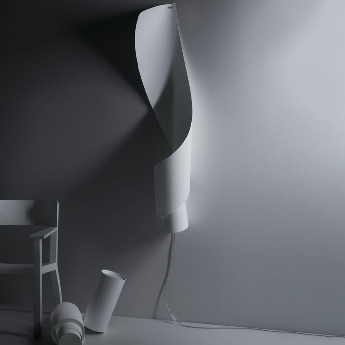 Buy online latest and high quality Oop's Wall Lamp from Ingo Maurer | Modern Lighting + Decor
