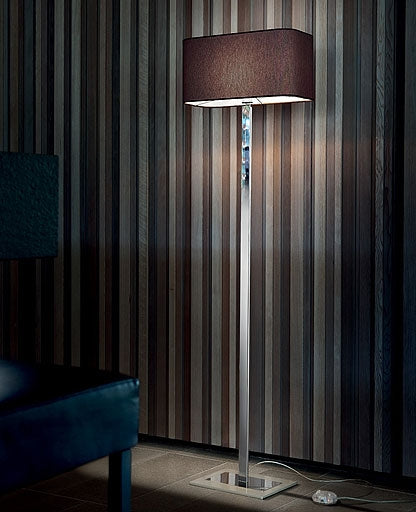 Seoul Floor Lamp PI 3/501 from Sillux | Modern Lighting + Decor