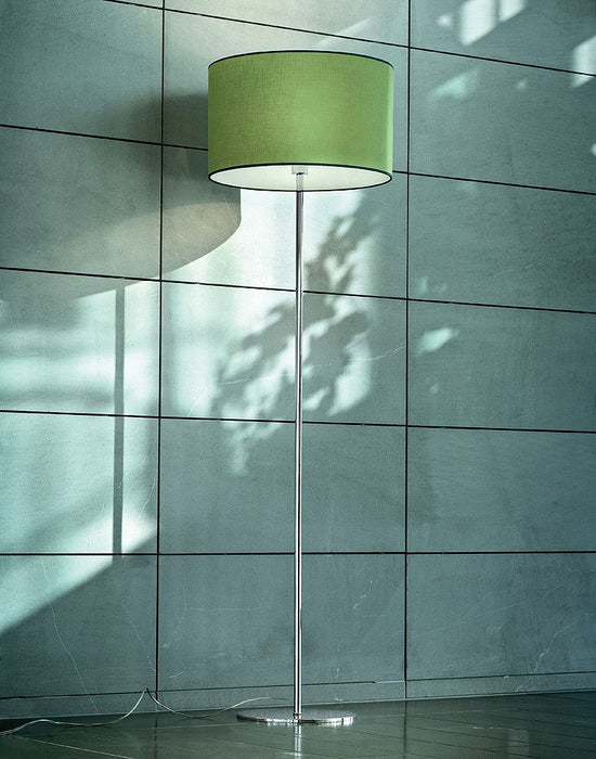 Buy online latest and high quality Saint Louis Floor Lamp PI 3/503 from Sillux | Modern Lighting + Decor