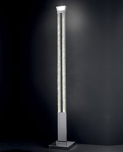 Male Floor Lamp PI 3/267A from Sillux | Modern Lighting + Decor