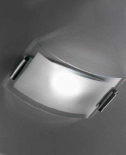 Belluno ceiling light LS 4/214 from Sillux | Modern Lighting + Decor