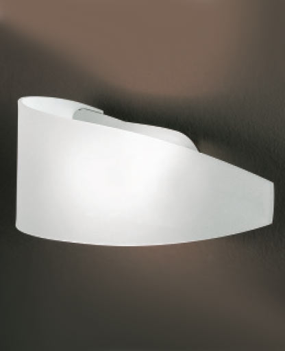 Buy online latest and high quality Detroit wall sconce LP 6/218B from Sillux | Modern Lighting + Decor