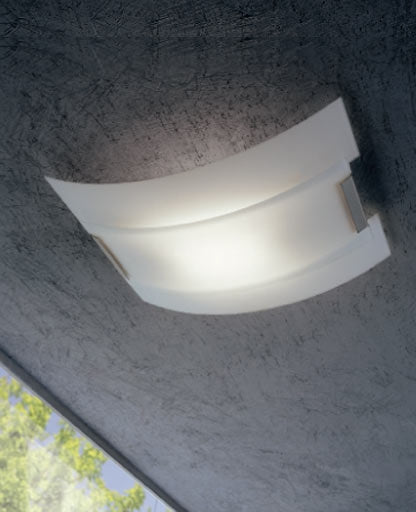 New York ceiling light LS 4/232, 5/232, P/232 from Sillux | Modern Lighting + Decor